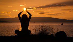 Guida per i primi passi nello yoga