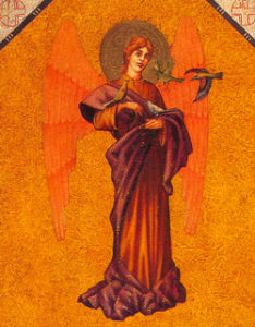Angeli dell'Armonia