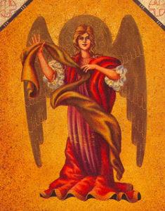 Angeli della Libertà