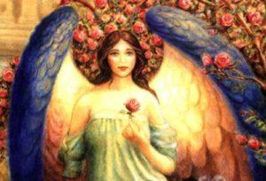 Angeli della Felicità