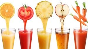 I migliori alimenti rigeneranti e anti invecchiamento