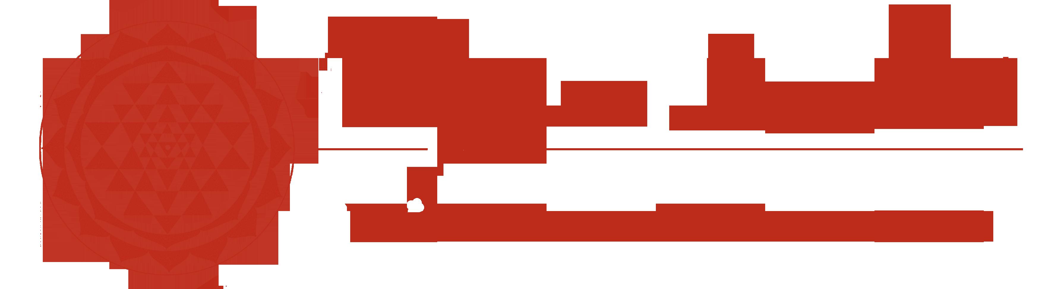 Yoga Bologna Tripura Sundari