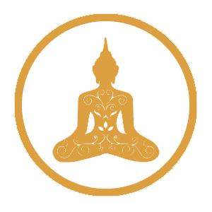 corsi di yoga tantra e meditazione a bologna